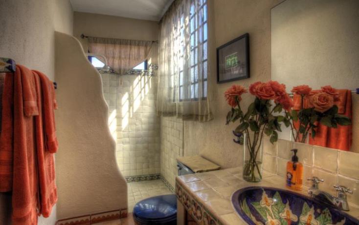 Foto de casa en venta en  309, el cerro, puerto vallarta, jalisco, 908361 No. 09