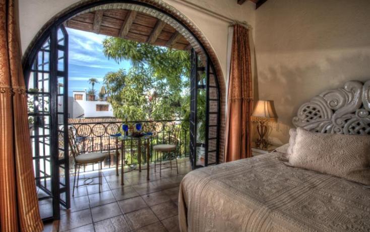 Foto de casa en venta en  309, el cerro, puerto vallarta, jalisco, 908361 No. 12