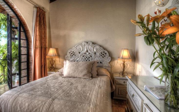 Foto de casa en venta en  309, el cerro, puerto vallarta, jalisco, 908361 No. 13
