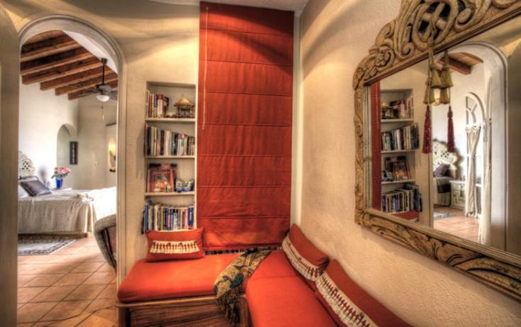Foto de casa en venta en  309, el cerro, puerto vallarta, jalisco, 908361 No. 16