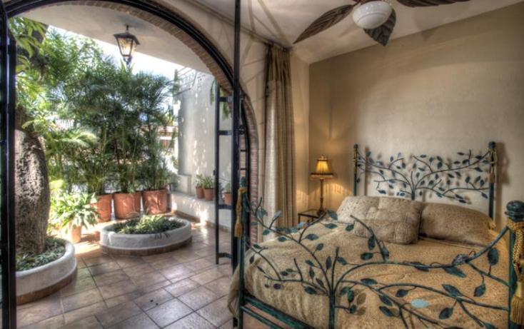 Foto de casa en venta en  309, el cerro, puerto vallarta, jalisco, 908361 No. 19