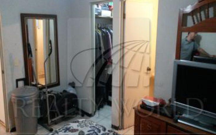 Foto de casa en venta en 309, hacienda san miguel, guadalupe, nuevo león, 1454299 no 02