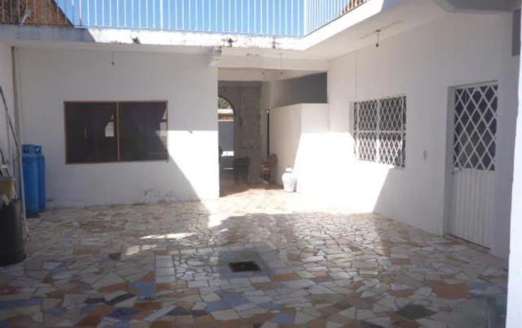 Foto de casa en venta en  309, independencia, puerto vallarta, jalisco, 1617154 No. 02