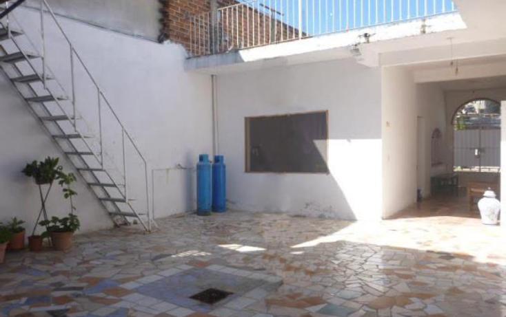 Foto de casa en venta en  309, independencia, puerto vallarta, jalisco, 1617154 No. 03