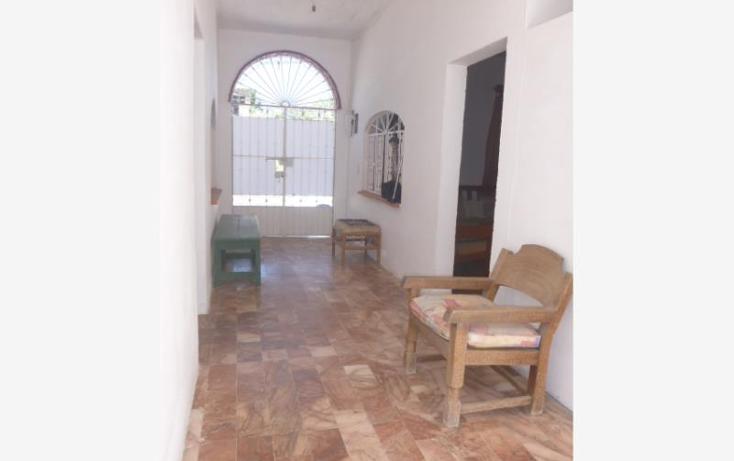 Foto de casa en venta en  309, independencia, puerto vallarta, jalisco, 1617154 No. 04