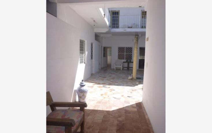 Foto de casa en venta en  309, independencia, puerto vallarta, jalisco, 1617154 No. 05