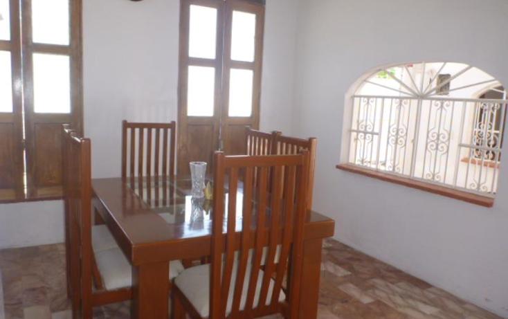 Foto de casa en venta en  309, independencia, puerto vallarta, jalisco, 1617154 No. 08