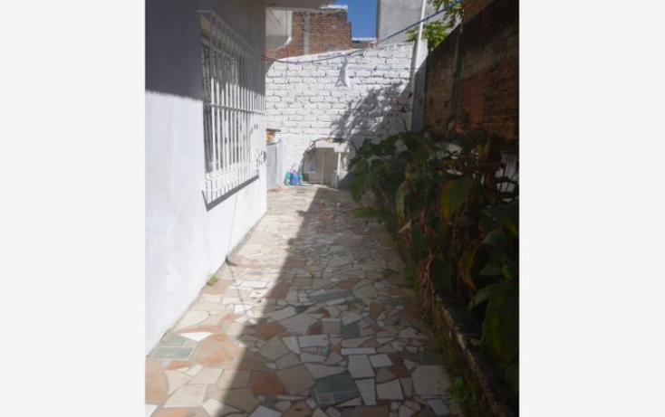Foto de casa en venta en  309, independencia, puerto vallarta, jalisco, 1617154 No. 10