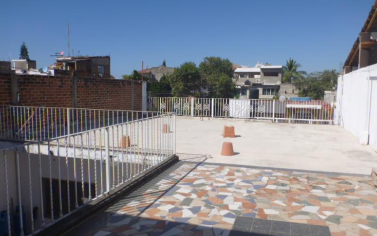 Foto de casa en venta en  309, independencia, puerto vallarta, jalisco, 1617154 No. 11