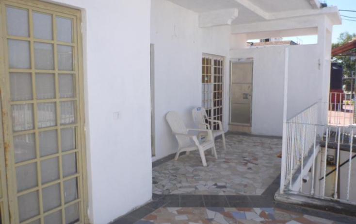 Foto de casa en venta en  309, independencia, puerto vallarta, jalisco, 1617154 No. 14
