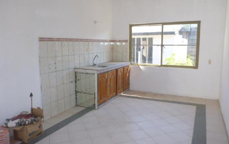 Foto de casa en venta en  309, independencia, puerto vallarta, jalisco, 1617154 No. 16