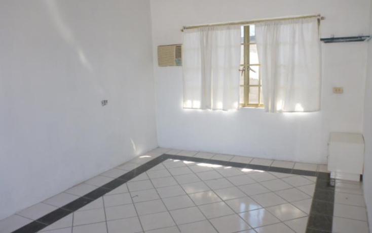 Foto de casa en venta en  309, independencia, puerto vallarta, jalisco, 1617154 No. 17
