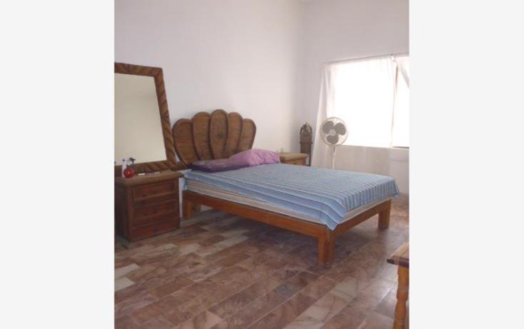 Foto de casa en venta en  309, independencia, puerto vallarta, jalisco, 1617154 No. 19