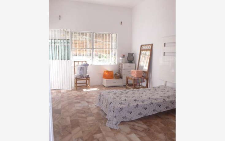 Foto de casa en venta en  309, independencia, puerto vallarta, jalisco, 1617154 No. 20