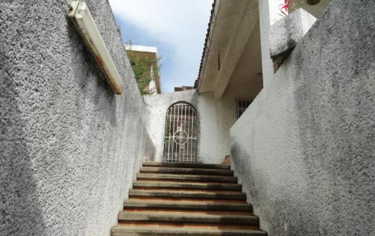 Foto de casa en venta en loma del oro 309, loma de rosales, tampico, tamaulipas, 1393151 No. 02