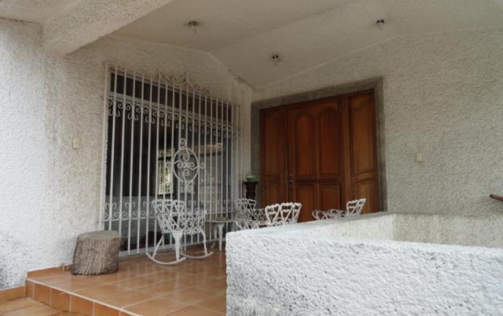 Foto de casa en venta en  309, loma de rosales, tampico, tamaulipas, 1393151 No. 03