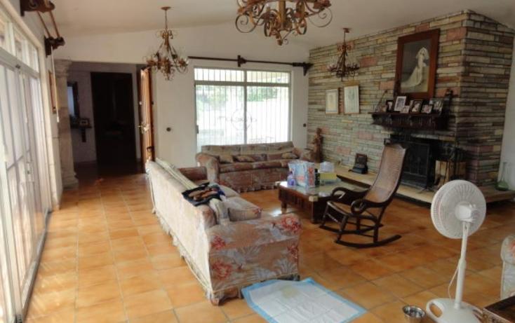 Foto de casa en venta en loma del oro 309, loma de rosales, tampico, tamaulipas, 1393151 No. 07