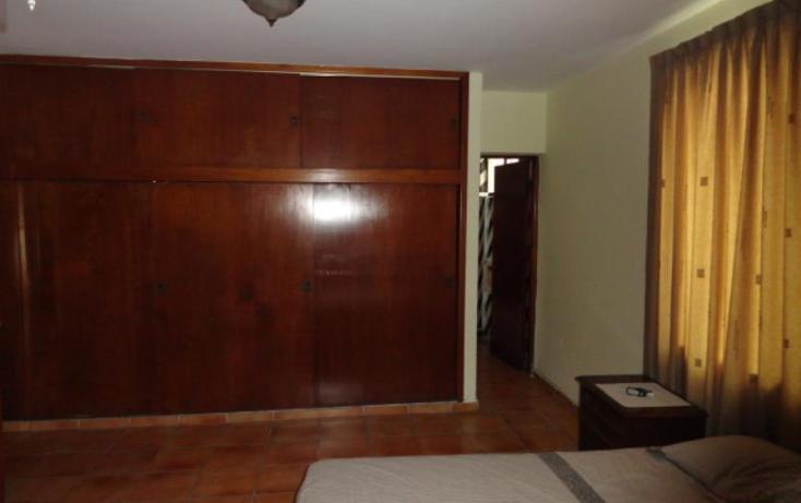 Foto de casa en venta en loma del oro 309, loma de rosales, tampico, tamaulipas, 1393151 No. 09