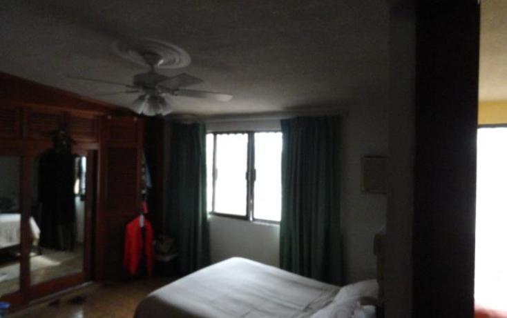 Foto de casa en venta en  309, loma de rosales, tampico, tamaulipas, 1393151 No. 13