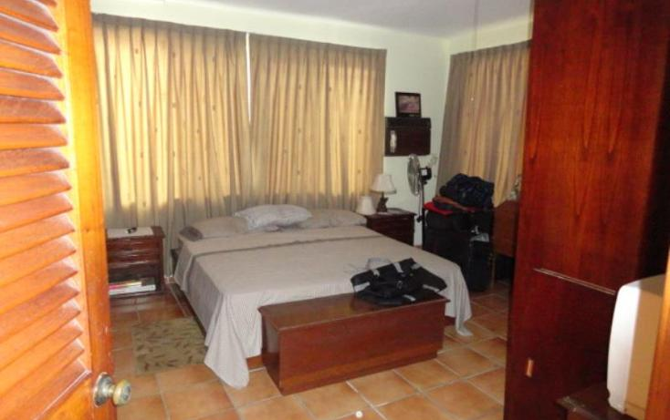 Foto de casa en venta en  309, loma de rosales, tampico, tamaulipas, 1393151 No. 14