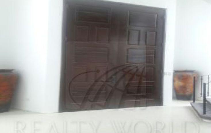Foto de casa en venta en 309, los rodriguez, santiago, nuevo león, 2034668 no 02