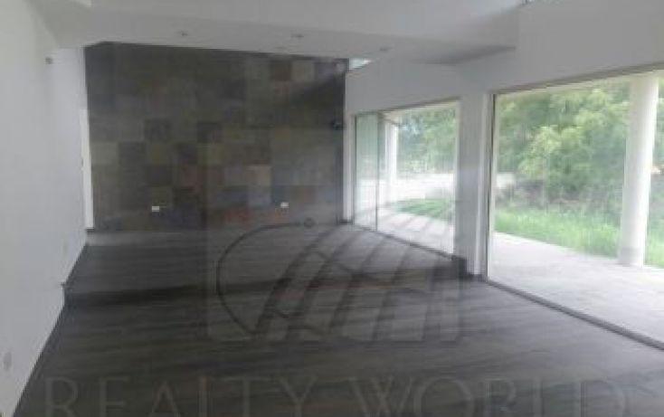 Foto de casa en venta en 309, los rodriguez, santiago, nuevo león, 2034668 no 03