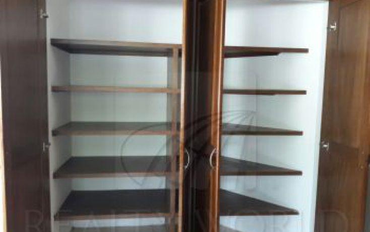 Foto de casa en venta en 309, los rodriguez, santiago, nuevo león, 2034668 no 06