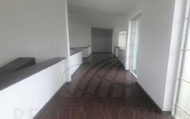 Foto de casa en venta en 309, los rodriguez, santiago, nuevo león, 2034668 no 08
