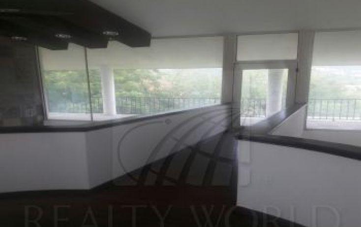 Foto de casa en venta en 309, los rodriguez, santiago, nuevo león, 2034668 no 09