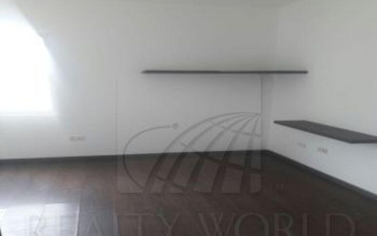 Foto de casa en venta en 309, los rodriguez, santiago, nuevo león, 2034668 no 10