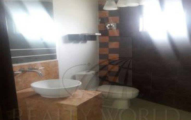 Foto de casa en venta en 309, los rodriguez, santiago, nuevo león, 2034668 no 11