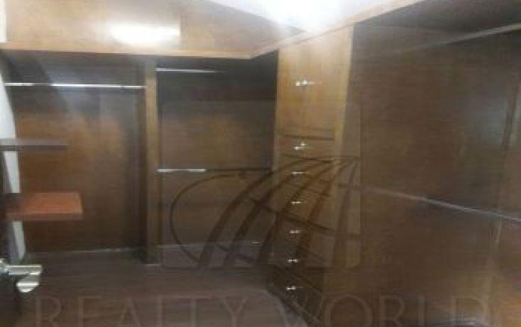 Foto de casa en venta en 309, los rodriguez, santiago, nuevo león, 2034668 no 12