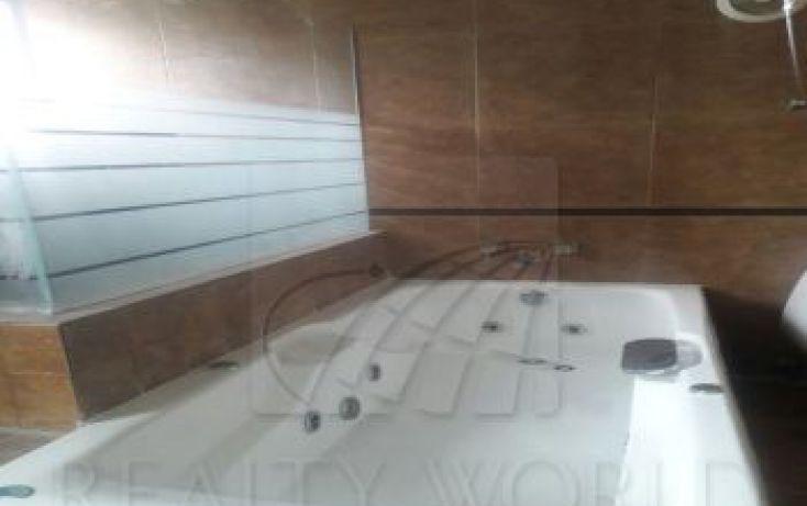 Foto de casa en venta en 309, los rodriguez, santiago, nuevo león, 2034668 no 13