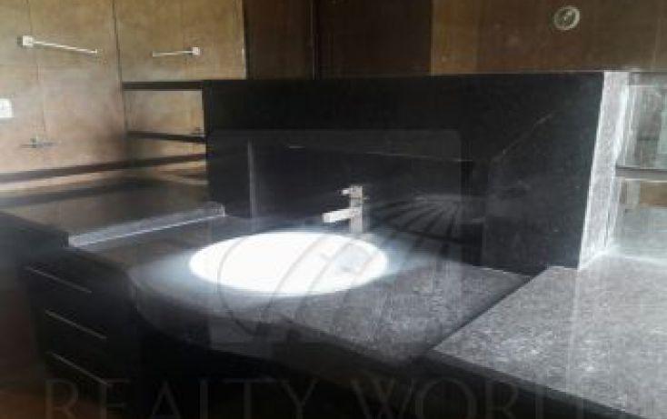 Foto de casa en venta en 309, los rodriguez, santiago, nuevo león, 2034668 no 14