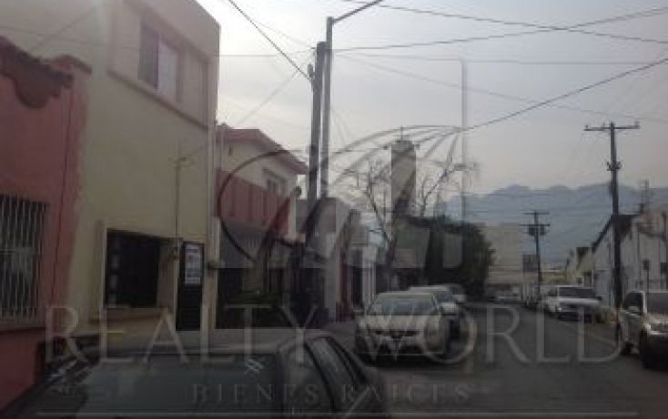 Foto de casa en venta en 309, monterrey centro, monterrey, nuevo león, 1555701 no 02