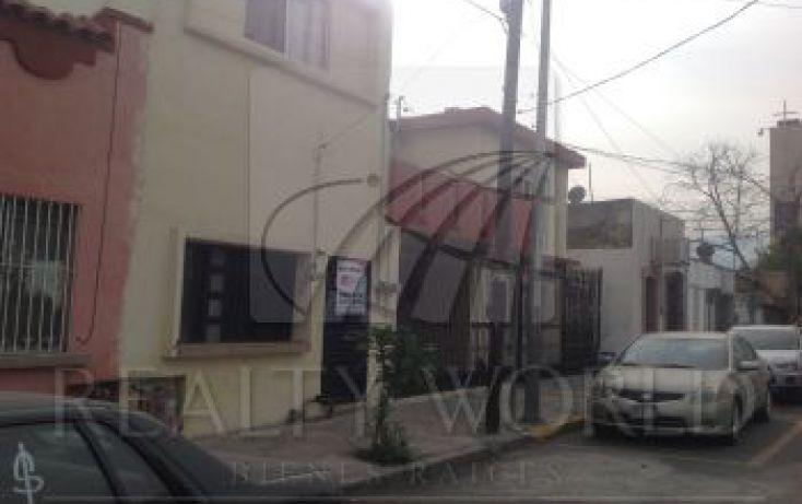Foto de casa en venta en 309, monterrey centro, monterrey, nuevo león, 1555701 no 06