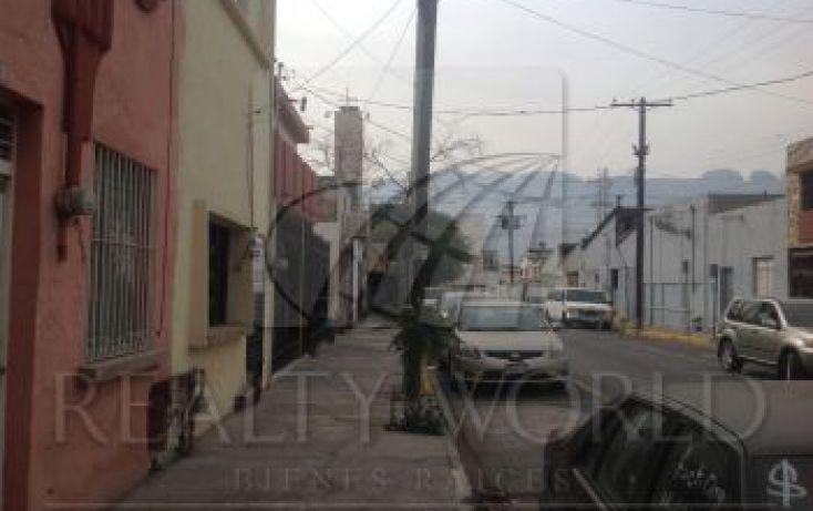 Foto de casa en venta en 309, monterrey centro, monterrey, nuevo león, 1555701 no 08