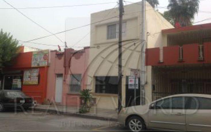 Foto de casa en venta en 309, monterrey centro, monterrey, nuevo león, 1555701 no 10