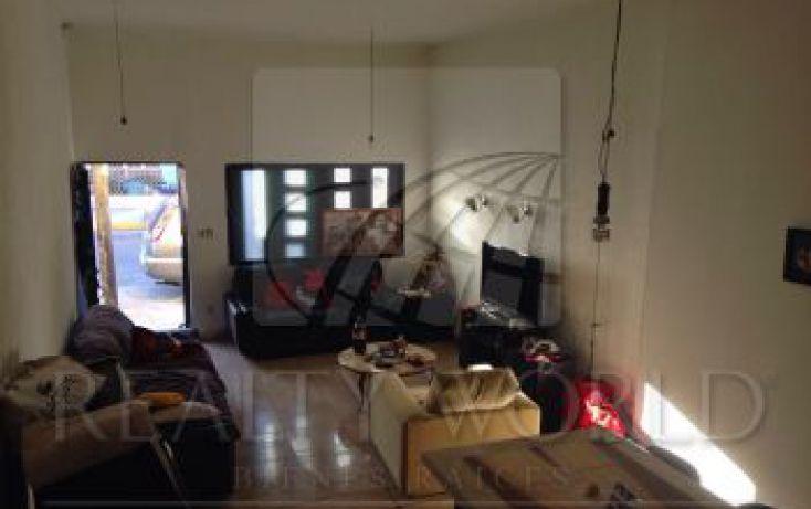 Foto de casa en venta en 309, monterrey centro, monterrey, nuevo león, 1555701 no 11
