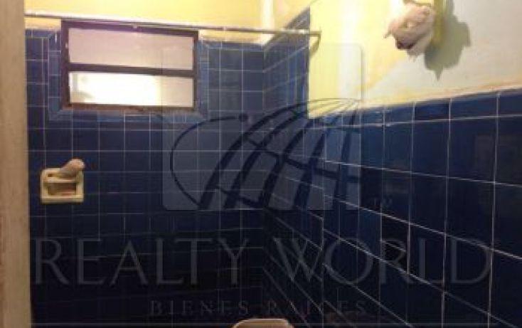Foto de casa en venta en 309, monterrey centro, monterrey, nuevo león, 1555701 no 14