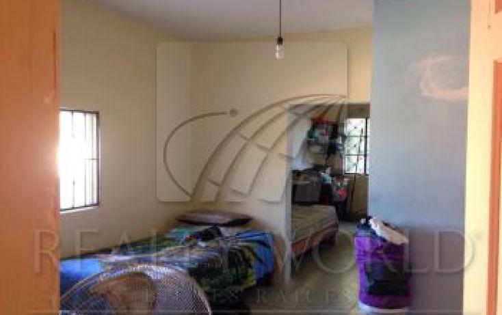 Foto de casa en venta en 309, monterrey centro, monterrey, nuevo león, 1555701 no 15