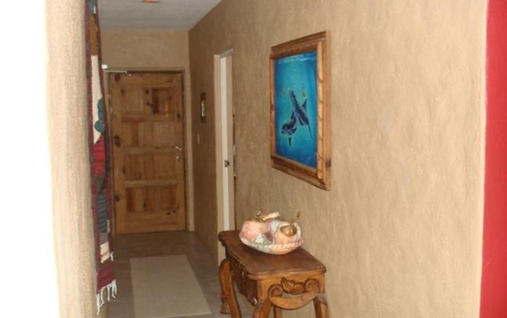Foto de departamento en venta en  309, san carlos nuevo guaymas, guaymas, sonora, 1688782 No. 08