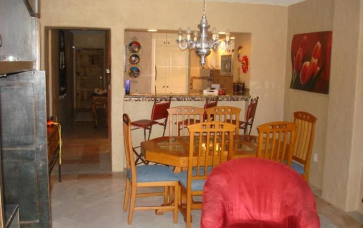 Foto de departamento en venta en  309, san carlos nuevo guaymas, guaymas, sonora, 1688782 No. 10