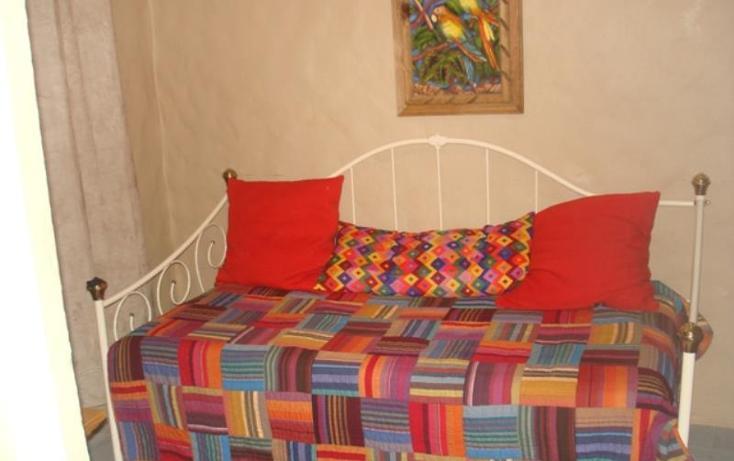 Foto de departamento en venta en  309, san carlos nuevo guaymas, guaymas, sonora, 1688782 No. 19