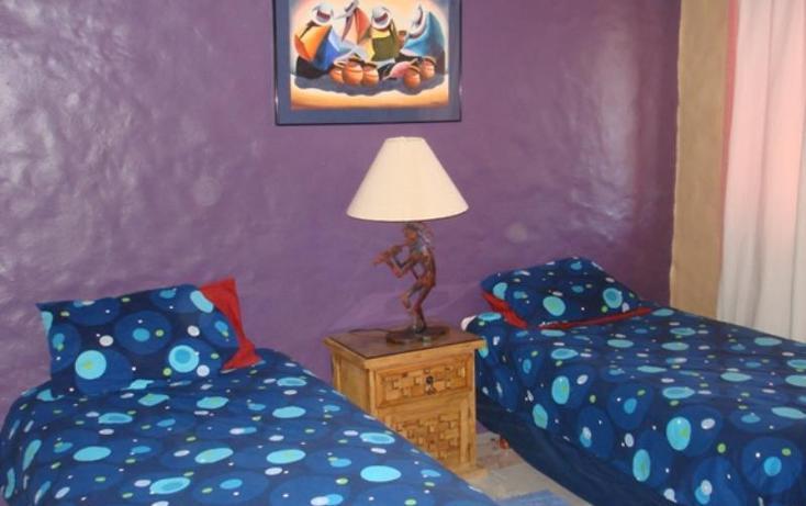 Foto de departamento en venta en  309, san carlos nuevo guaymas, guaymas, sonora, 1688782 No. 20