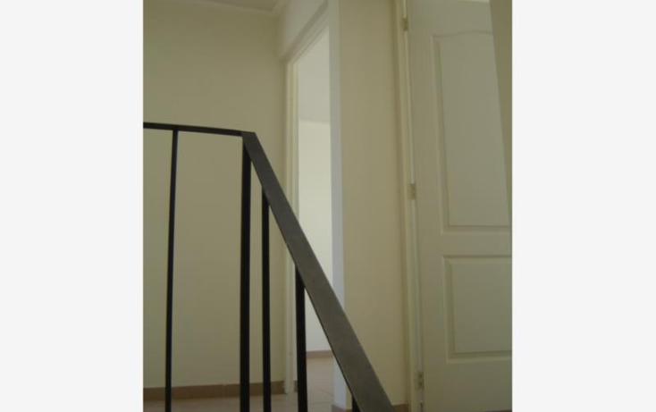 Foto de casa en venta en  309, valle real residencial, corregidora, quer?taro, 1618704 No. 02