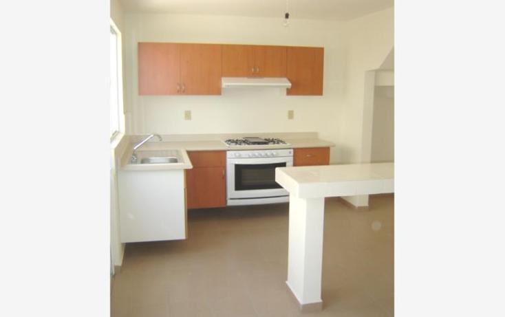 Foto de casa en venta en  309, valle real residencial, corregidora, quer?taro, 1618704 No. 03