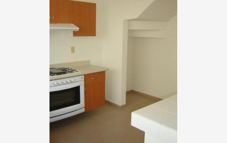 Foto de casa en venta en  309, valle real residencial, corregidora, quer?taro, 1618704 No. 04