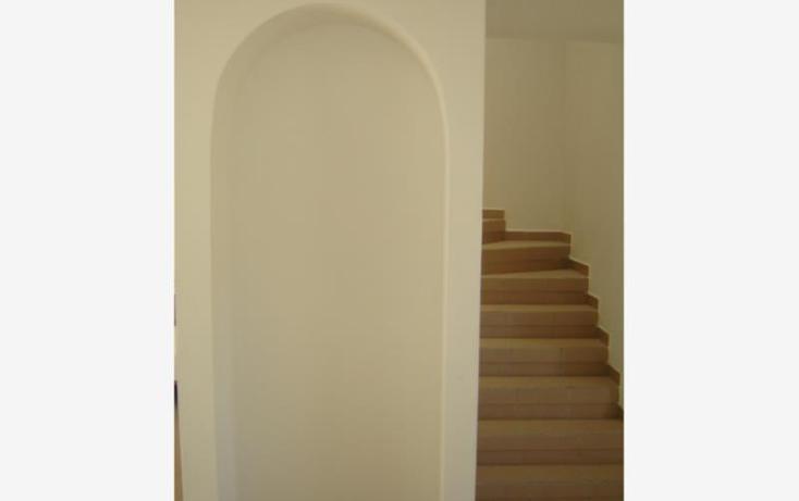 Foto de casa en venta en  309, valle real residencial, corregidora, quer?taro, 1618704 No. 05