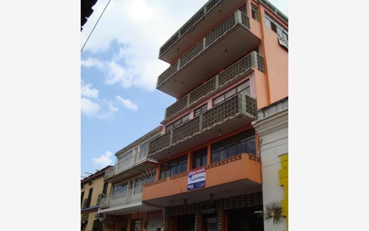 Foto de edificio en venta en  30-a, la merced, san cristóbal de las casas, chiapas, 1836506 No. 04